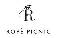 ロペピクニック