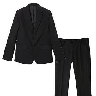 スーツ・フォーマル