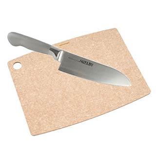 包丁・ナイフ・まな板