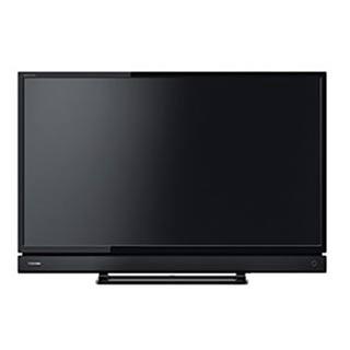 テレビ本体