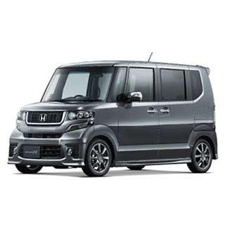 自動車車体(新車・中古車)