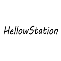 HellowStation
