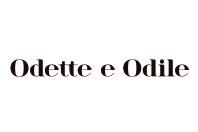 オデットデオディール