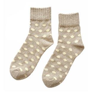 レディース靴下