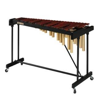 鍵盤打楽器