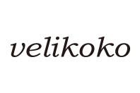 ヴェリココ