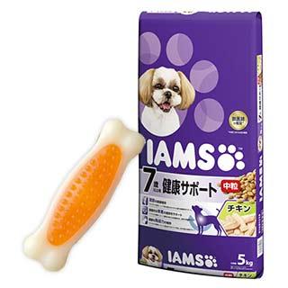 犬用品・ドッグフード