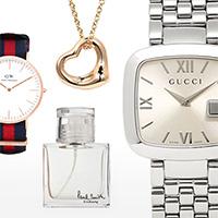 ROLEX、Cartier、TIFFANY&CO.など激安価格でセール中!<