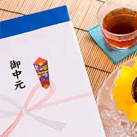 【2017年お中元】グルメギフトの予算別特集☆