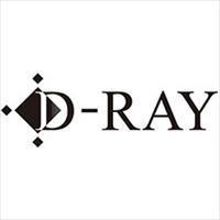 D-RAY