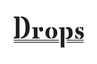 ドロップス