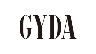 GYDA$ジェイダ