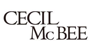 CECIL McBEE$セシルマクビー