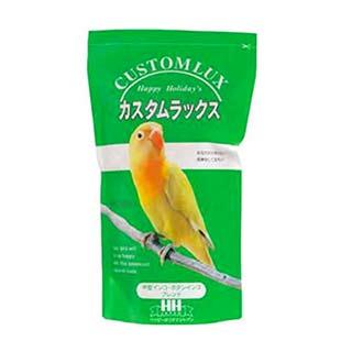 小動物・鳥用品
