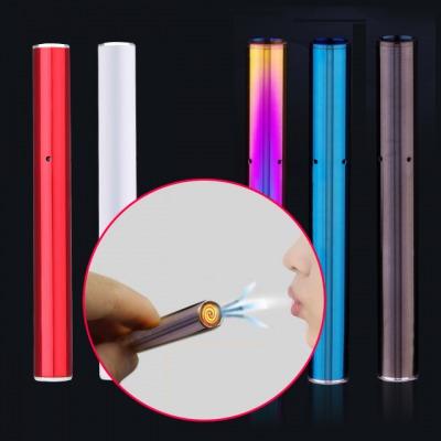 電子ライター USB スティック