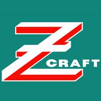 Z-CRAFT