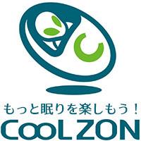 CooLZON
