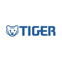 タイガーオンラインショップ
