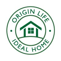 タオル直営店Originlife