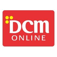 DCMオンライン