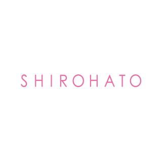 SHIROHATO(白鳩)