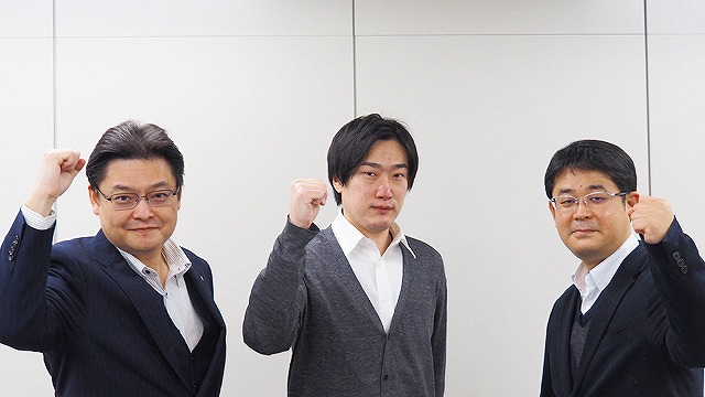Joshin web 家電・PC・ホビー専門店