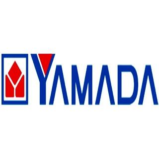 ヤマダ電機 au PAY マーケット店