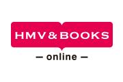 HMV&BOOKS online