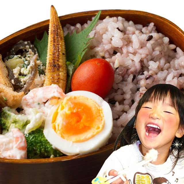 【国産】未来雑穀21+マンナン1kg