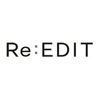 リエディ(ReEDIT)by GALSTAR