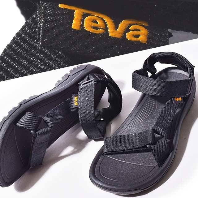 TEVA(テバ)ハリケーン レディース メンズ