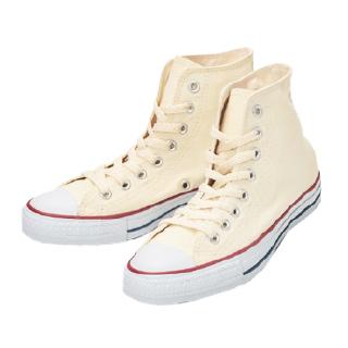 靴・シューズ