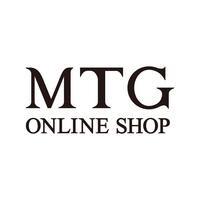 MTG ONLINE SHOP
