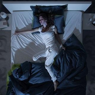 おすすめ冷感寝具