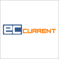 ECカレント