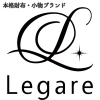 Legare Factory