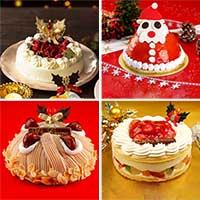 おすすめケーキ11選