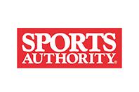 スポーツオーソリティ
