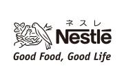 ネスレ日本【公式】通販