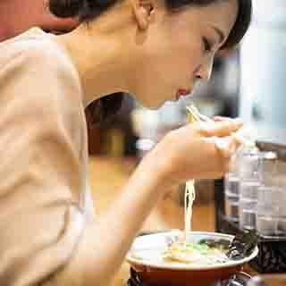 ひんやり麺からスタミナ補給まで!夏に食べたいご当地麺