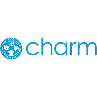 チャーム(charm)
