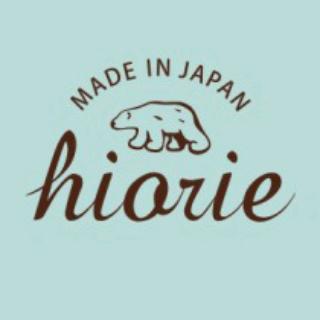 タオル直販店 ヒオリエ/日織恵