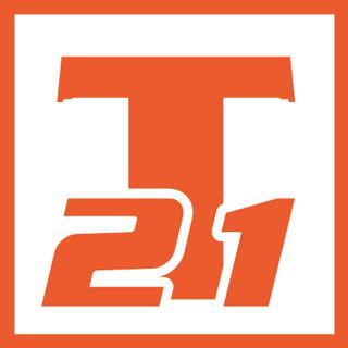 21テクノロジー