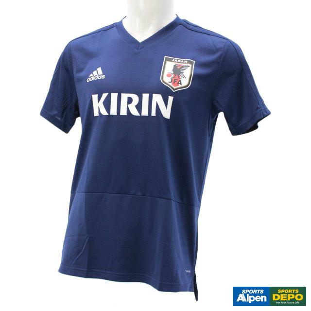 【JFA】日本代表ジャージ