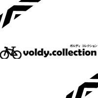 voldy.collection