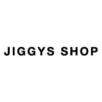 JIGGYS SHOP