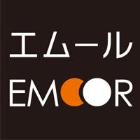 エムール-EMOOR布団・家具-