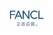 FANCL公式ショップ au PAY マーケット店