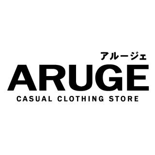 ARUGE
