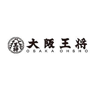 大阪王将/6480円以上送料無料